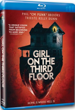 Girl-on-the-Third-Floor-Blu-ray-Dark-Sky-Films.jpg