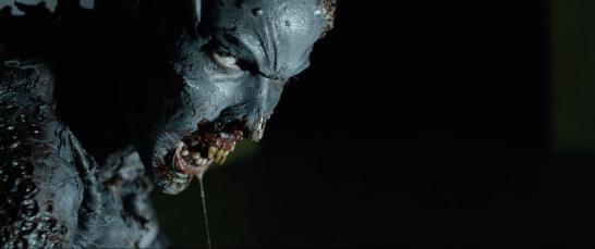 Inner-Ghosts-movie-film-horror-Portugal-Brazil-2018-2.jpg