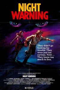 Night-Warning-movie-film-reviews-horror-1981-horror.jpg