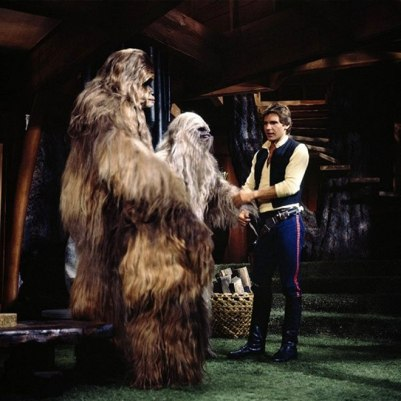Wookies-Han-Solo-Harrison-Ford-Star-Wars-Holiday-Special.jpg