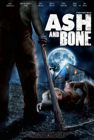Ash-and-Bone-poster-movie-film-2020.jpg