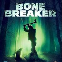 Bone Breaker - UK, 2020 - preview