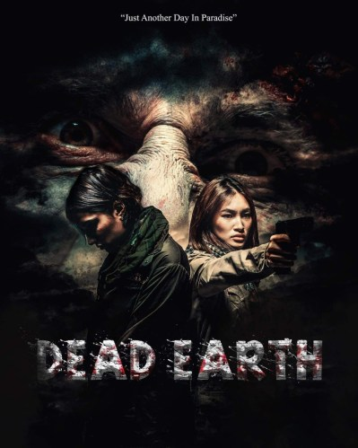 Dead-Earth-Two-of-Us-zombie-horror-review.jpg