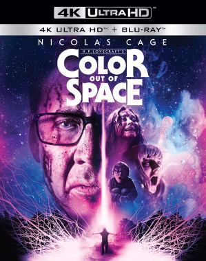 color-out-of-space-4k-Blu-ray.jpg