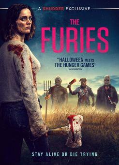the-furies.jpg