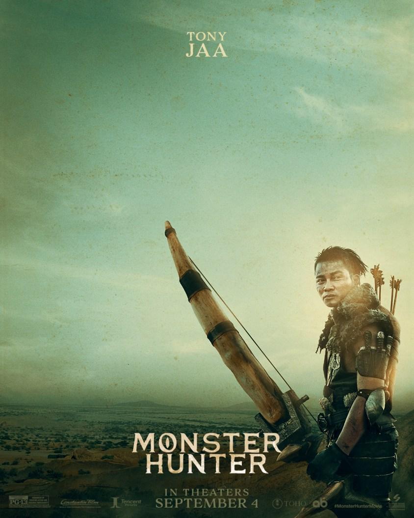 Monster-Hunter-Tony-Jaa-2020-movie-film.jpg