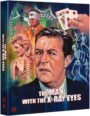 The-Man-with-the-X-Ray-Eyes-Second-Sight-Blu-ray-limited-edition.jpg