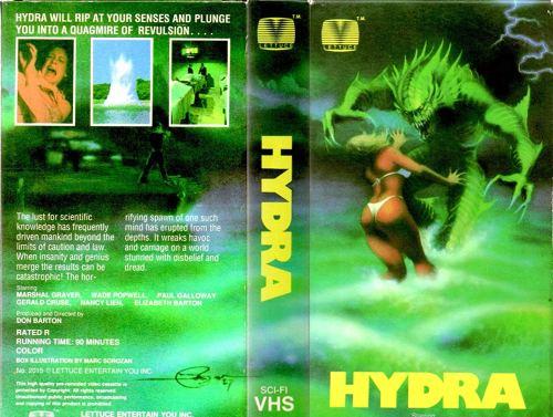 Zaat-Hydra-Lettuce-Entertain-You_VHS-video.jpg