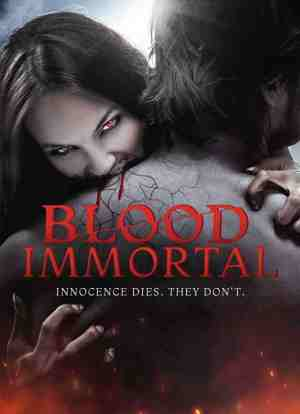 Blood-Immortal-movie-film-horror-2019-free-to-watch-online-review-reviews-poster
