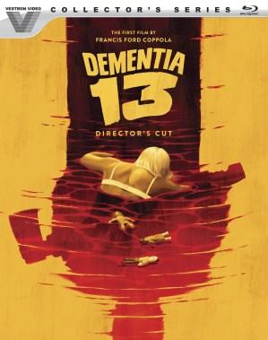 Dementia-13-movie-film-horror-Francis-Ford-Coppola-Vestron-Video-Lionsgate-Blu-ray-cover
