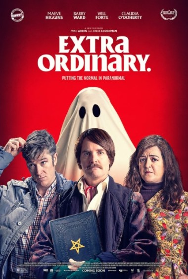 Extra_Ordinary_movie-film-comedy-horror-2019-poster.jpg