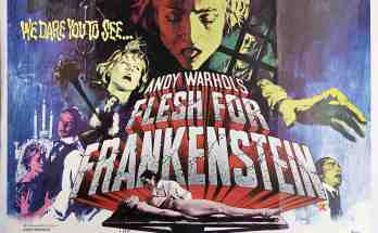 Flesh-for-Frankenstein-movie-film-horror-review-reviews-poster