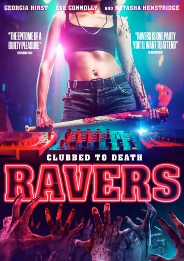 Ravers-horror-movie-film-poster.jpg