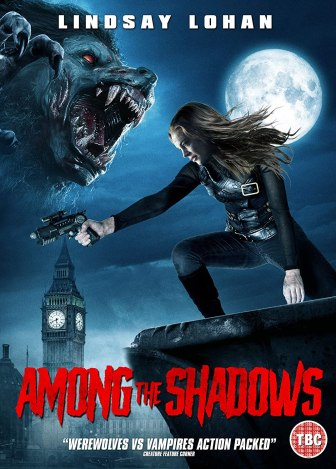 among-the-shadows-dvd-werewolf-lindsay-lohan-big-ben-houses-of-parliament.jpg