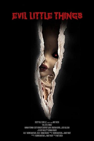 evil-little-things-movie-film-horror-2019-poster