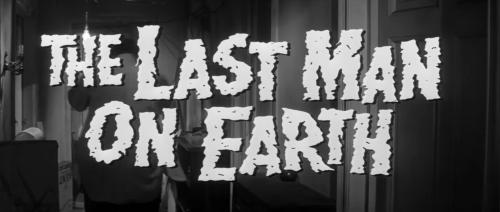 last-man-on-earth-movie-film-sci-fi-horror-1964-title.jpg