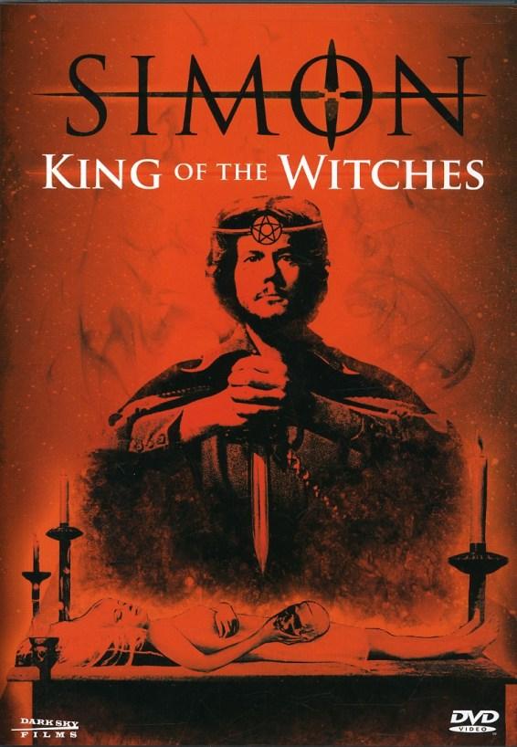 simon-king-of-the-witches-dvd-dark-sky-films.jpg