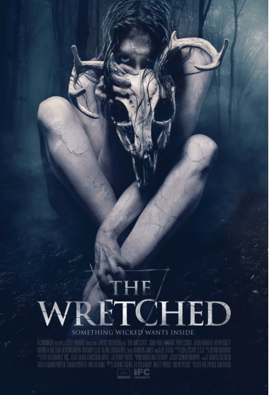 the-wretched-movie-film-horror-2019-poster-IFC-Midnight