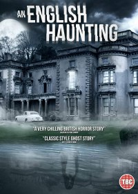 An-English-Haunting-DVD-British-horror-High-Fliers-Films.jpg