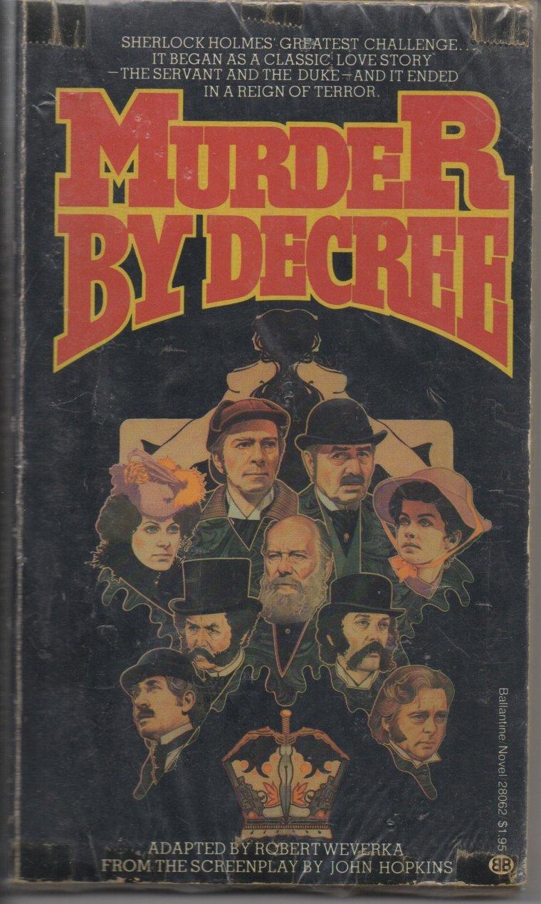 Murder-By-Decree-novelisation-Robert-Weverka.jpg