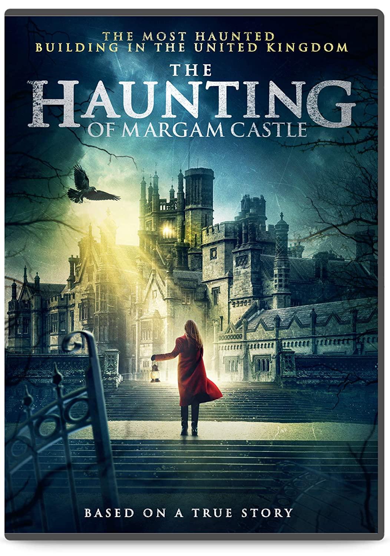 فيلم The Haunting of Margam Castle 2020 مترجم اون لاين