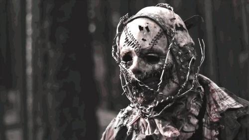 Cry-Havoc-movie-film-horror-grindhouse-2019-reviews-Havoc.jpg