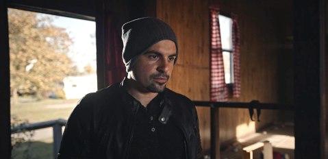 Devil's-Night-movie-film-crime-horror-thriller-2020-Sam-Logan-Khaleghi