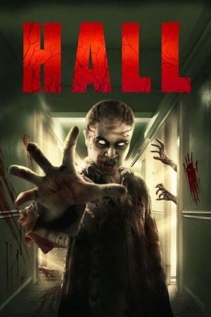 Hall-movie-film-horror