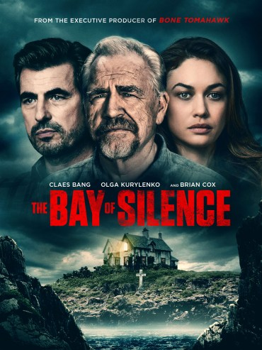 The-Bay-of-Silence-movie-film-thriller-2020-poster