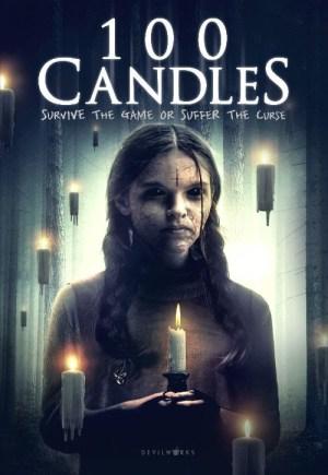 100-Candles-movie-film-horror-anthology