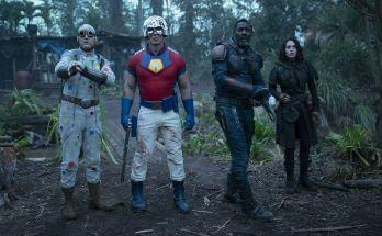 the-suicide-squad-movie-film-superhero-2021-review-reviews
