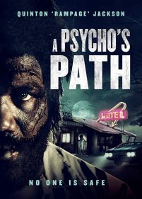 A-Psychos-Path-horror-thriller-movie-film-review-reviews-free-to-watch-online-poster