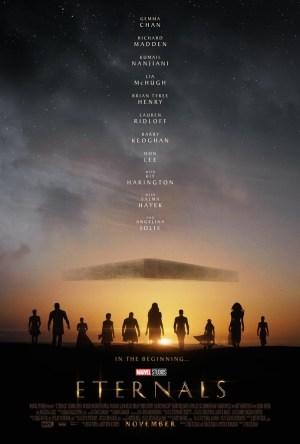 Eternals-movie-film-superheroes-Marvel-2021-poster