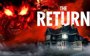 The-Return-movie-film-sci-fi-horror-2018-review-reviews