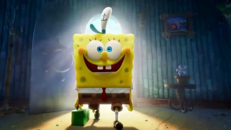 The Spongebob Movie Sponge On The Run 2020 Reviews And Overview Moviesandmania Com How to keep a mummy. the spongebob movie sponge on the run