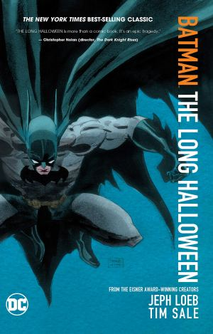 Batman-The-Long-Halloween-cover
