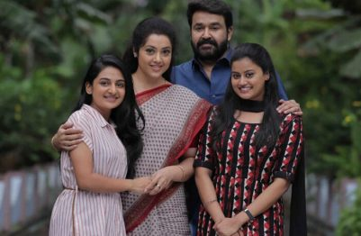 Drishyam-2-movie-film-suspense-thriller-murder-investigation-Indian-Malayalam-2021-review-reviews-Amazon-Prime-family