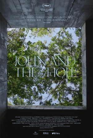 John-and-and-the-Hole-movie-film-2021-review-reviews-poster