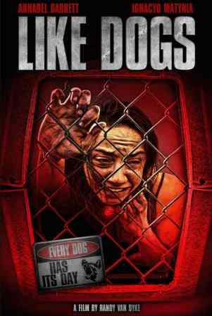 Like-Dogs-movie-film-horror-2021-poster-Terror-Films