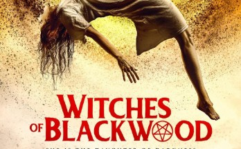 Witches-of-Blackwood-The-Unlit-movie-film-horror-2021-Australian-poster