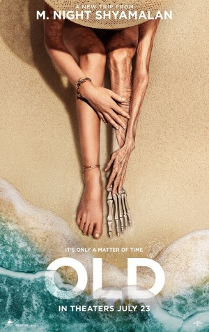 old-movie-film-mystery-body-horror-m-night-shyamalan-review-reviews-poster