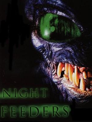 Night-Feeders-movie-film-sci-fi-horror-nocturnal-alien-creatures-Jet-Eller-2006-review-reviews