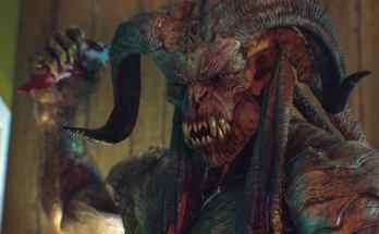 Behemoth-movie-film-sci-fi-horror-2020-beast