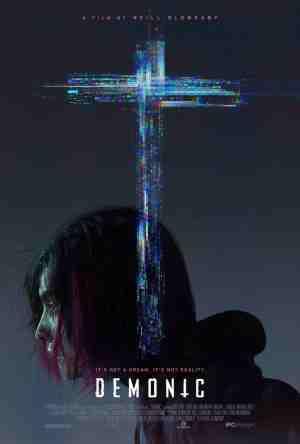 Demonic-movie-film-horror-2021-Neill-Blomkamp-poster