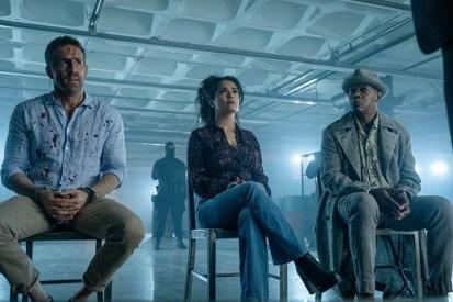 Hitmans-Wifes-Bodyguard-movie-film-action-comedy-2021-Ryan-Reynolds-Salma-Hayek-Samuel-L-Jackson