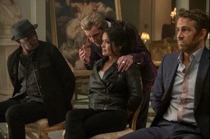 Hitmans-Wifes-Bodyguard-movie-film-action-comedy-2021-Ryan-Reynolds-Salma-Hayek-Samuel-L-Jackson-tied-up