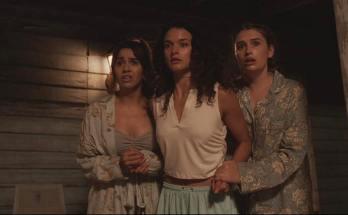 Slumber-Party-Massacre-2021-movie-film-horror-slasher-review-reviews
