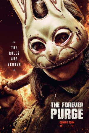 The-Forever-Purge-movie-film-action-horror-2021-review-reviews-poster