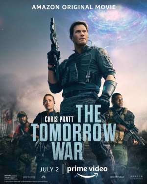 The-Tomorrow-War-movie-film-sci-fi-alien-invasion-Chris-Pratt-Amazon-Prime-2021