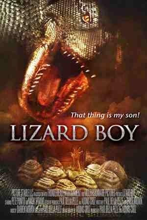 Lizard-Boy-movie-film-comedy-horror-sci-fi-2011-poster